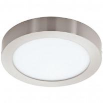 Светильник настенно-потолочный Eglo Fueva 1 32442