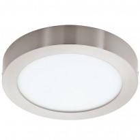 Светильник настенно-потолочный Eglo Fueva 1 32443