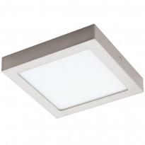 Светильник настенно-потолочный Eglo Fueva 1 32445