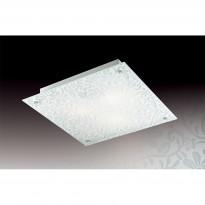 Светильник настенно-потолочный Sonex Rista 3256