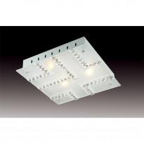 Светильник настенно-потолочный Sonex Falko 3269