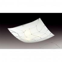 Светильник настенно-потолочный Sonex Opus 3270