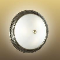 Светильник настенно-потолочный Sonex Praim 3304