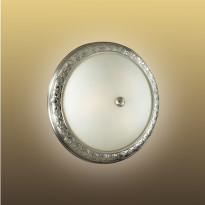 Светильник настенно-потолочный Sonex Vist 3305
