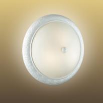 Светильник настенно-потолочный Sonex Colt 3306