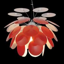 Светильник (Люстра) Artpole Frucht C2 003317