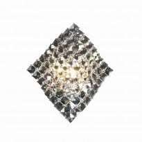 Бра Odeon Light Fitta 2181/1W