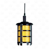 Светильник (Люстра) MW-Light Восток 339014701