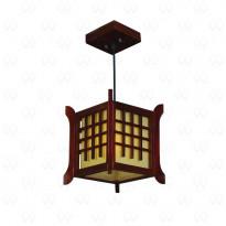 Светильник (Люстра) MW-Light Восток 339014801