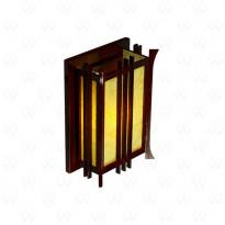 Настенный светильник MW-Light Восток 339025201