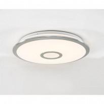 Светильник потолочный Citilux Старлайт CL70330R