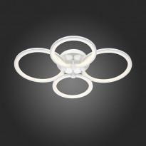 Светильник потолочный ST-Luce SL869.502.04-2