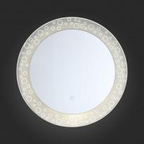 Подсветка для зеркала ST-Luce Specchio SL030.111.01
