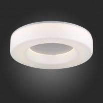 Светильник потолочный ST-Luce SL886.512.01
