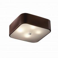 Светильник потолочный Odeon Light Turon 2048/4C