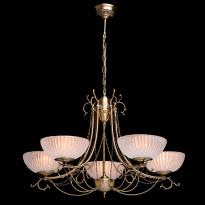 Светильник (Люстра) MW-Light Фелиция 347017605