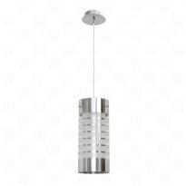 Светильник (Люстра) MW-Light Лоск 354014001