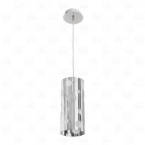 Светильник (Люстра) MW-Light Лоск 354014401