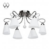 Светильник потолочный MW-Light Нежность 356017406