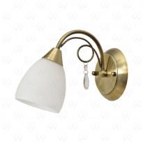 Бра MW-Light Нежность 356023201