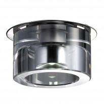 Светильник точечный Novotech Crystal-Led 357007