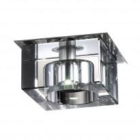 Светильник точечный Novotech Crystal-Led 357008