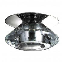 Светильник точечный Novotech Crystal-Led 357009