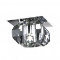 Светильник точечный Novotech Crystal-Led 357010