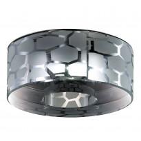 Светильник точечный Novotech Crystal-Led 357014
