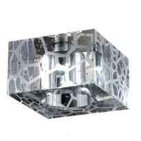 Светильник точечный Novotech Cubic-Led 357015