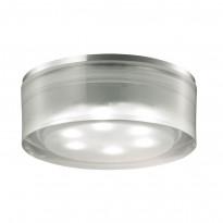 Светильник точечный Novotech Ease 357050
