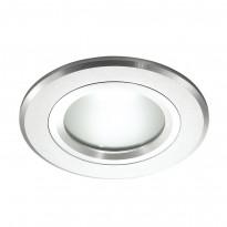 Светильник точечный Novotech Blade 357055