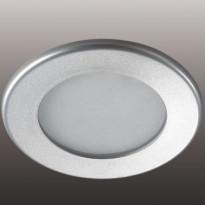 Светильник точечный Novotech Luna 357166
