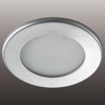 Светильник точечный Novotech Luna 357167