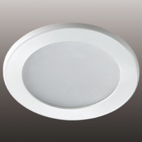 Светильник точечный Novotech Luna 357168