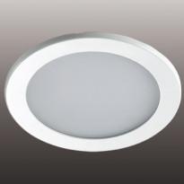 Светильник точечный Novotech Luna 357173