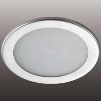 Светильник точечный Novotech Luna 357175