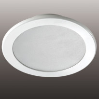Светильник точечный Novotech Luna 357177