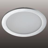 Светильник точечный Novotech Luna 357182