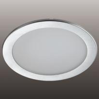 Светильник точечный Novotech Luna 357183