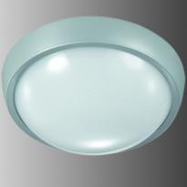 Уличный настенно-потолочный светильник Novotech Opal Led 357185