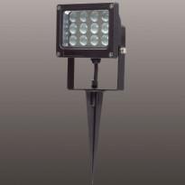 Уличный фонарь Novotech Armin Led 357189