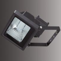 Уличный настенный светильник Novotech Armin Led 357191