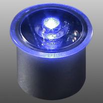 Уличный декоративный светильник Novotech Tile Led 357235