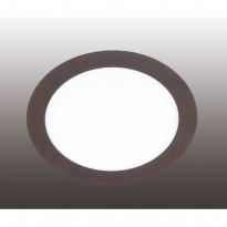 Светильник точечный Novotech Lante 357295