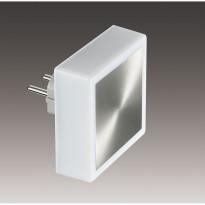 Настенный светильник Novotech Night Light 357321