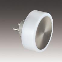 Настенный светильник Novotech Night Light 357322