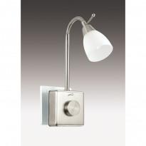 Настенный светильник Novotech Night Light 357324