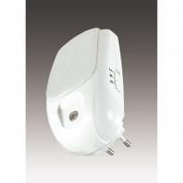 Настенный светильник Novotech Night Light 357327