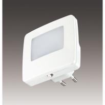 Настенный светильник Novotech Night Light 357328